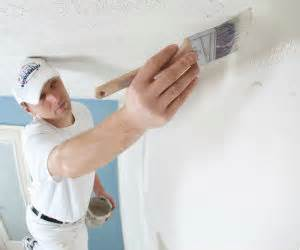 Painters Insurance Pennsylvania (quotes, Cost & Coverage. Halloween Decorations Com. Decorative Glass Wall Plates. Floral Wall Decor. Queen Mary Room Rates. Lasko Room Heater. Wizard Of Oz Halloween Decoration Ideas. Los Angeles Room For Rent. Room Correction Software