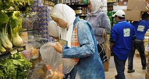 Halal accreditation institute to be established to meet ...