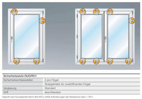 Sicherheitsglas Fenster Preis by Sicherheitsglas Fenster Sicherheitsglas Die Glaserei