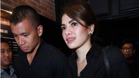 Samuel Rizal Ngaku Pernah Kesetrum Nikita Mirzani Pojok Pitu