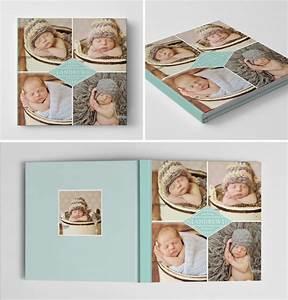 Album Photo Fille : album photo b b voir les meilleurs options en 40 photos ~ Teatrodelosmanantiales.com Idées de Décoration