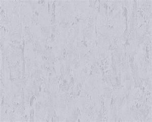 Betontapete Aus Echtem Beton : vliestapete architects paper betontapete otto ~ Indierocktalk.com Haus und Dekorationen