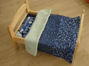 Couverture Polaire Ikea : petite cousette du jour mes petites cousettes ~ Teatrodelosmanantiales.com Idées de Décoration