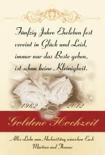 Kohler Purist Kitchen Sink Faucet by 19472 Gluckwunsche Zur Hochzeit Spruche 28 Images Gl