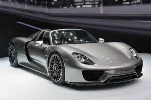 interior home colors for 2015 the history and evolution of the porsche 918 spyder