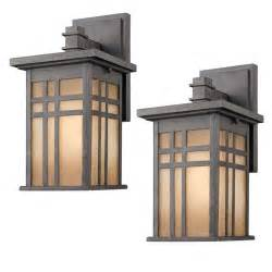 exterior lantern light fixtures exterior front entry