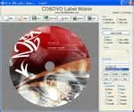 cd dvd label maker best cd label maker software With cd label maker free download full version