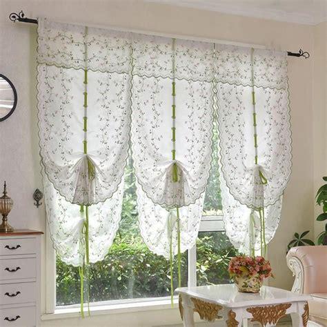 rideau de fenetre de chambre blanc 80 140cm 1 pc rideau pour fenêtre de salon chambre