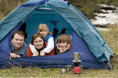 Tents Camping Outdoor Trips Budget Expertreviews