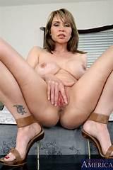 Mrs monroe pornstar free video