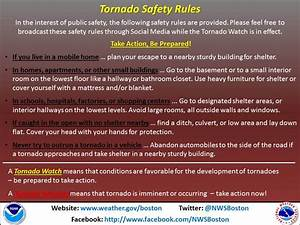 Get Thunderstorm  Tornado Safety Tips As Potential Severe Weather Approaches  U2013 Town Of Hamilton