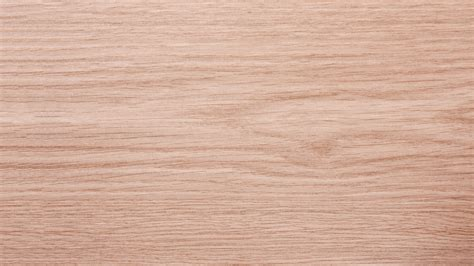 light timber wallpaper paper backgrounds timber royalty free hd paper backgrounds