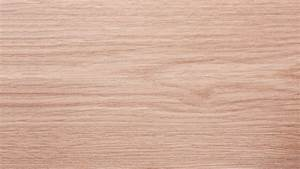 Wood Table Texture Hd Paper Backgrounds Wood Textures