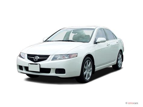 2005 acura tsx review ratings specs prices and photos