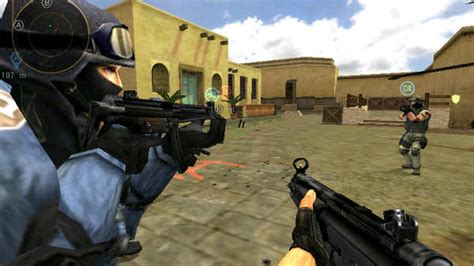 tencent s free to play shooter crossfire raked in nearly
