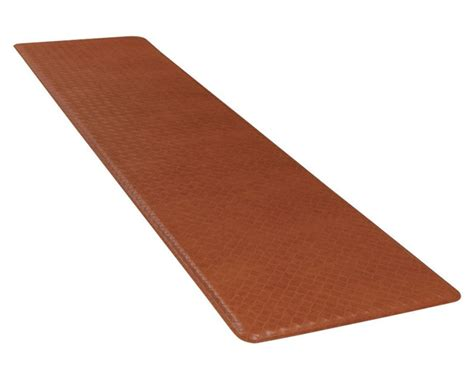gel pro basketweave mats  gel pro mats  american