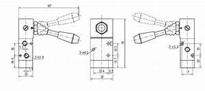 G1  8 U0026quot  Manual Directional Control Valve   5
