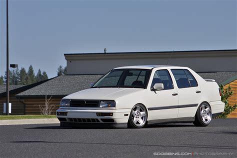 lexus sc300 slammed 100 lexus sc300 slammed 1993 lexus sc300 interior
