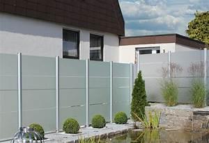 Günstige Sichtschutzzäune Aus Holz : zaunelemente holz sichtschutz obi ~ Whattoseeinmadrid.com Haus und Dekorationen