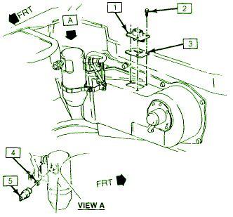 Ring Circuit Wiring Diagrams