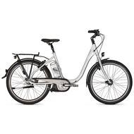 teuerstes e bike elektrofahrr 228 der test preisvergleich bei yopi de