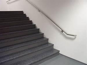 Terrassenplatten Versiegeln Test : pflastersteine verfugen epoxidharz pflastersteine verfugen so wird 39 s gemacht ~ Yasmunasinghe.com Haus und Dekorationen