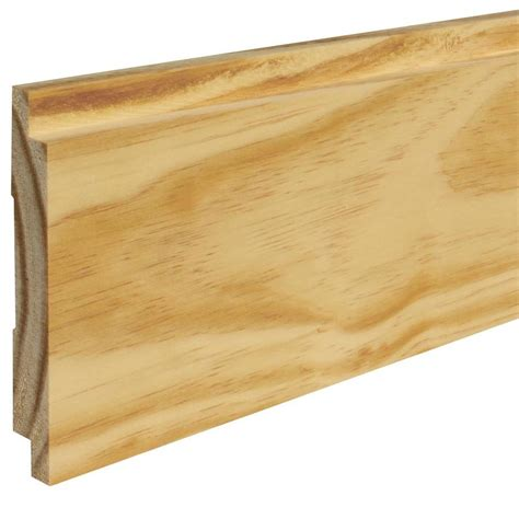 lowes pine planks shop 5 375 in x 12 ft pine wall plank at lowes com