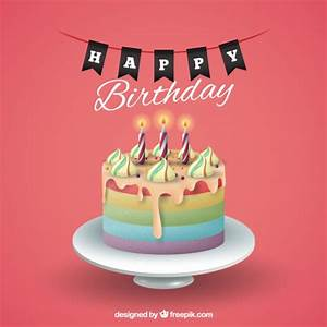 September Special : Best Happy Birthday Wishes Pictures ...