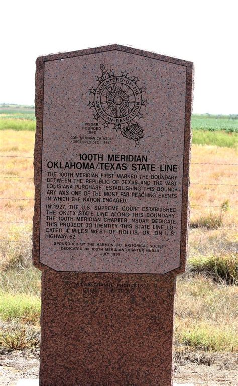 1000 images about historical monuments markers on