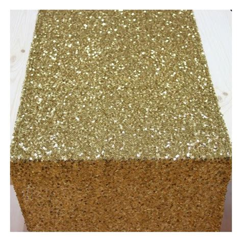 sequins or e c events