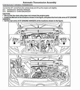 Subaru Outback 2015 Factory Service Repair Workshop Fsm Manual   Wiring Diagram
