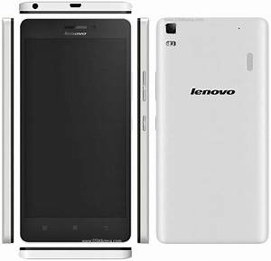 Lenovo A7000 Pictures  Official Photos