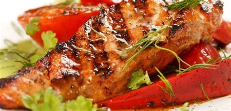 cuisine guadeloupe restaurants cuisine gastronomique en guadeloupe