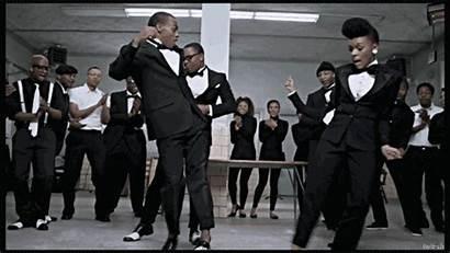 Dancing Shuffle Compilation Gifs Things Doing Sense