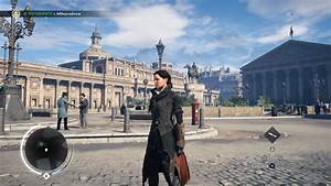 Assassin's Creed Syndicate (2015 video game)