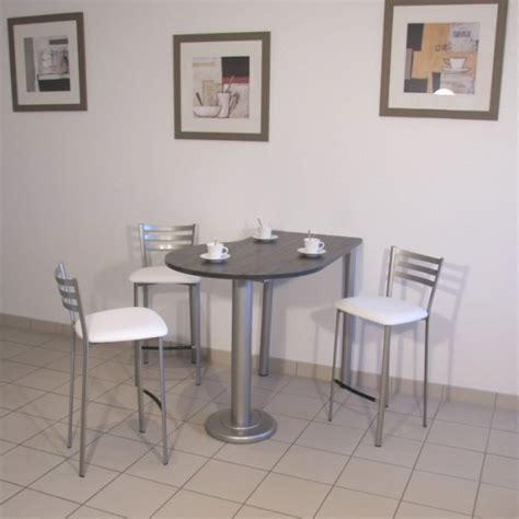kreabel chambre ado design d 39 intérieur et idées de meubles