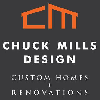 residential home designers chuck mills design ottawa on architects building
