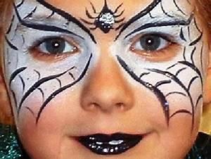 Kostüm Gespenst Kind : bildergebnis f r hexe schminken kind schminken hexe schminken hexe schminken kind und ~ Frokenaadalensverden.com Haus und Dekorationen