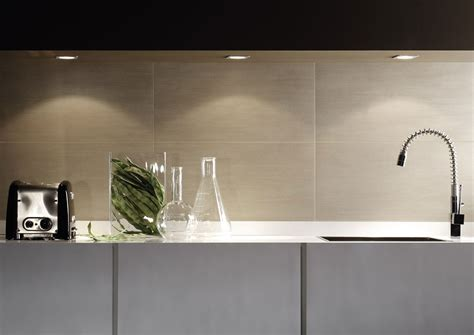 big kitchen tiles cult gres porcellanato contemporaneo marazzi 1655