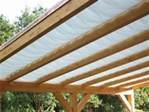 Sonnenschutz Terrassenüberdachung Innenbeschattung : fertigsegel wintergarten ~ Orissabook.com Haus und Dekorationen