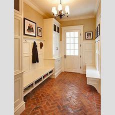 1000+ Ideas About Entryway Flooring On Pinterest Tile