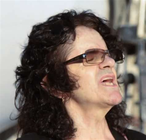 Jimmy Bain: More Details Revealed In Dui Arrest; 'Victims ...