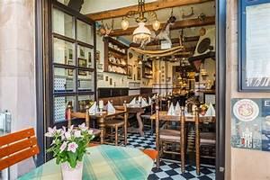Alte Küchn Nürnberg : alte k ch n alte k ch n im keller historisches restaurant im herzen der n rnberger altstadt ~ Eleganceandgraceweddings.com Haus und Dekorationen