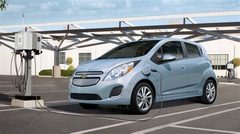 Chevrolet Spark Modification by Chevrolet Spark Ev Price Modifications Pictures Moibibiki