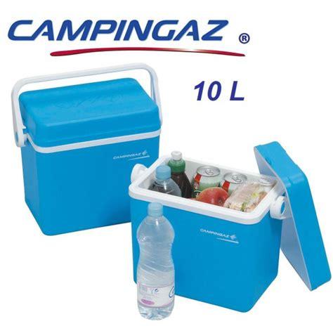 glaciere siege pour bateau campingaz glacière extrême 10 l passive pour cing