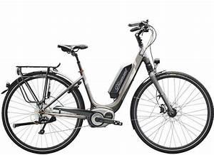 E Mtb Kaufen : diamant e bike bequem online bei fahrrad xxl kaufen ~ Kayakingforconservation.com Haus und Dekorationen