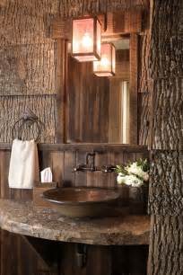 kitchen faucets sacramento magnificent vessel sink faucets fashion sacramento rustic powder room remodeling ideas with