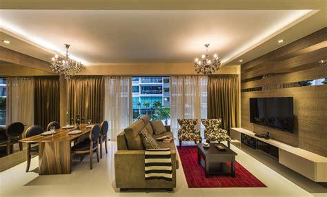 interior designs for rooms condo at the gale rezt relax interior design