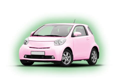 Womens Car Insurance - compare s car insurance quotes at gocompare
