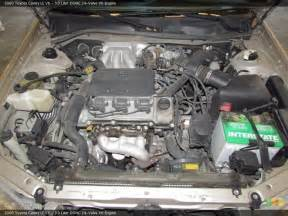 2000 toyota corolla engine diagram toyota camry 3 0 2000 auto images and specification